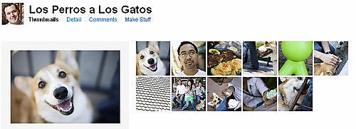 Mrjoro Los Gatos 06-08