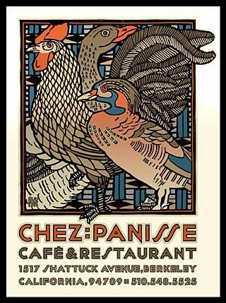 Chez_panisse_2005_gal