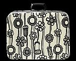 Collection_fashionaire_fashionaire_suitcase_G12005060_productdetail