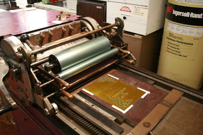 Susan- ready to print 2