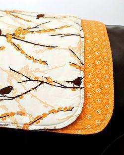 Orange-birds-2m