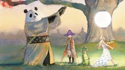 image from media.npr.org