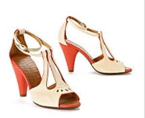 Tstrap_white_heels_3