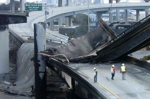 Freeway_fire_7