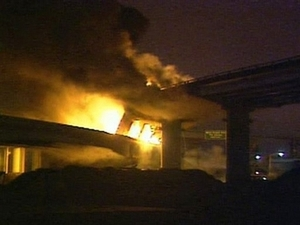 Freeway_fire_9_2