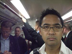J_on_metro