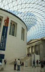 British_museum_main_hall_1