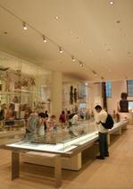 British_museum_pharmacopoiea