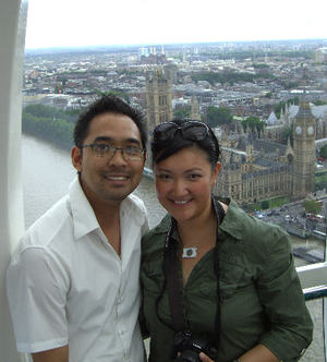 London_eye_us