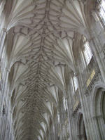 Winchester_cathedral_ceiling