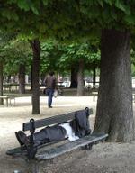 Jardin_luxembourg_napper