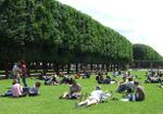 Jardin_luxembourg_2