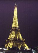 Eiffel_from_cruise_2