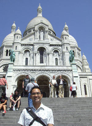 J_at_sacre_coeur