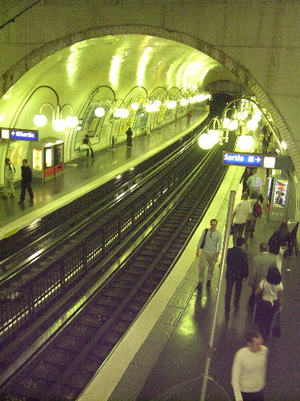 Paris_metro_2