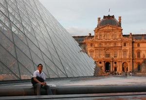 J_at_louvre