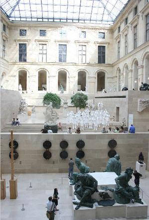 Louvrerichlieu_passage_2