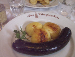 Blood_sausage