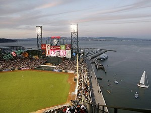 Rt_mccovey_cove_070709_ms