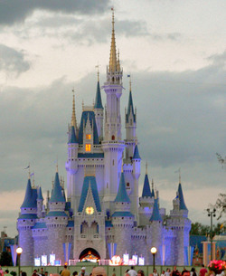Magic_kingdom_3