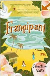 Frangipani_2