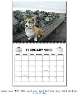 Mycorgi_calendar
