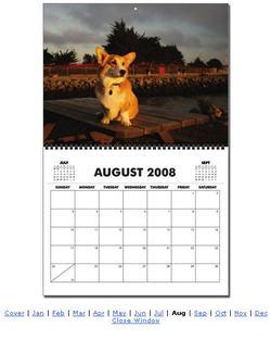 Mycorgi_calendar_2