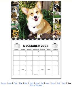 Mycorgi_calendar_4