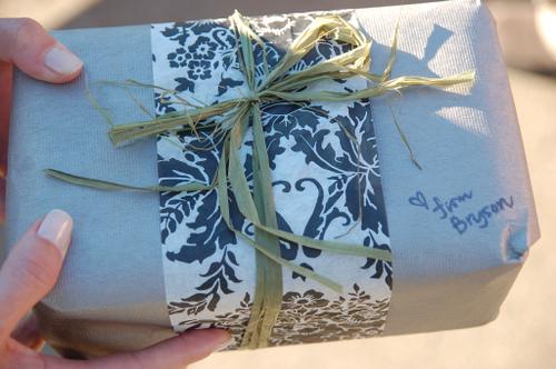 Sf_corgi_meet_up_gift_exchange