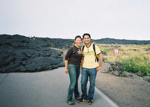 Hawaii_volcano