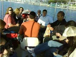 Boating23