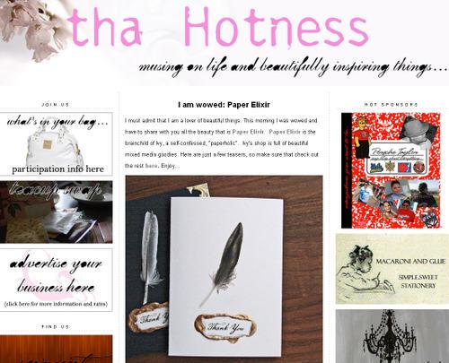 Tha_hotness