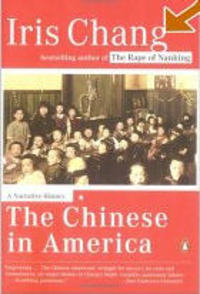 Chinese_in_america_amazon